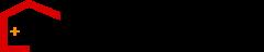 Střechy Police nad Metují
